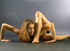 Amateur Free Pics - Ayita 1