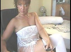 Amateur Model Online - Bella4u 1